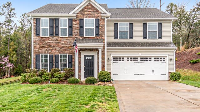 Photo 1 of 18 - 7449 Greene Mill Ave SW, Concord, NC 28025