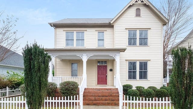 Photo 1 of 20 - 385 Third Baxter St, Fort Mill, SC 29708