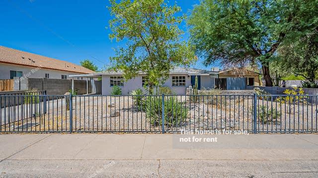 Photo 1 of 31 - 508 W Brown St, Tempe, AZ 85281