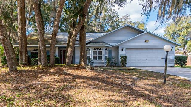 Photo 1 of 15 - 35219 Haines Creek Rd, Leesburg, FL 34788