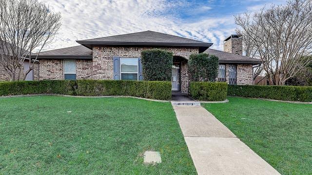 Photo 1 of 40 - 2316 Kingsridge Dr, Dallas, TX 75287