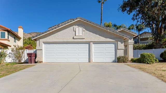 Photo 1 of 24 - 23375 Prescott, Moreno Valley, CA 92557