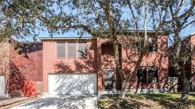 Photo 1 of 27 - 11919 Auburn Br, San Antonio, TX 78253