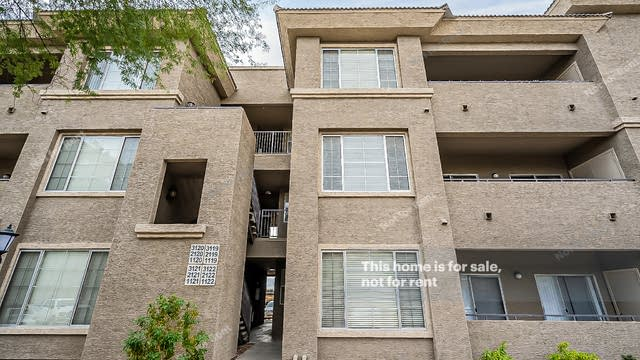 Photo 1 of 16 - 1720 E Thunderbird Rd #2122, Phoenix, AZ 85022