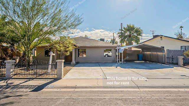 Photo 1 of 40 - 1939 W Amelia Ave, Phoenix, AZ 85015