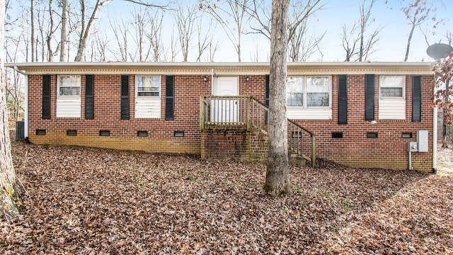 Photo 1 of 20 - 3681 Shannon Loop, Denver, NC 28037