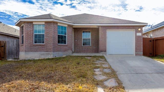 Photo 1 of 22 - 10610 Shaenleaf, San Antonio, TX 78254