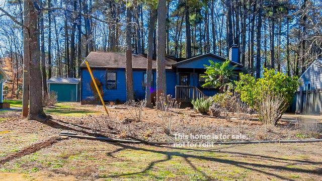 Photo 1 of 19 - 1101 Suffolk Blvd, Raleigh, NC 27603