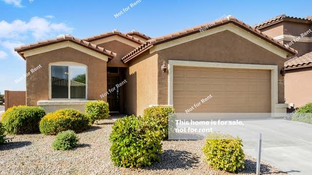 Photo 1 of 27 - 7308 E Weeping Willow Dr, Tucson, AZ 85756