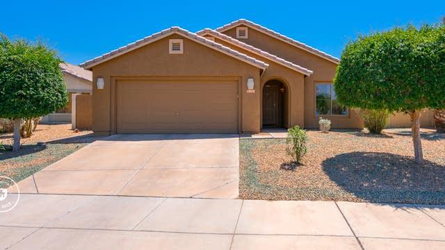 Photo 1 of 26 - 2411 W Maldonado Rd, Phoenix, AZ 85041