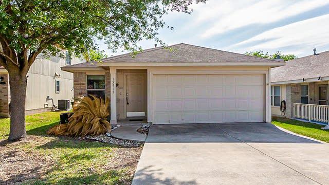 Photo 1 of 19 - 15911 Gino Park, San Antonio, TX 78247