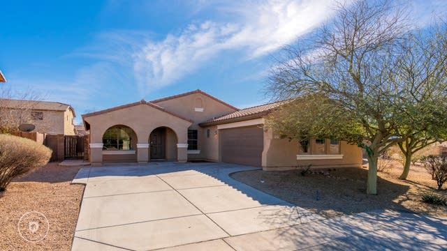 Photo 1 of 29 - 8009 S 53rd Ave, Phoenix, AZ 85339