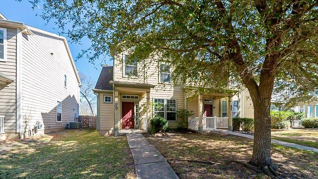 Photo 1 of 29 - 23726 Pebworth Pl, Spring, TX 77373
