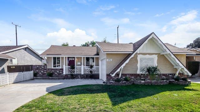 Photo 1 of 25 - 11742 214th St, Lakewood, CA 90715
