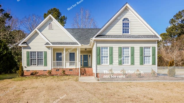 Photo 1 of 27 - 2209 Pointers Glen Way, Wendell, NC 27591