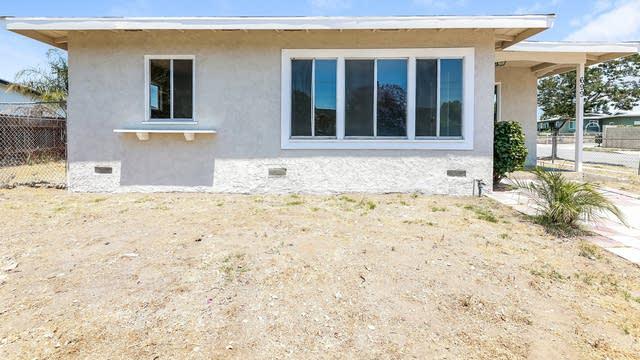 Photo 1 of 27 - 699 E La Verne Ave, Pomona, CA 91767