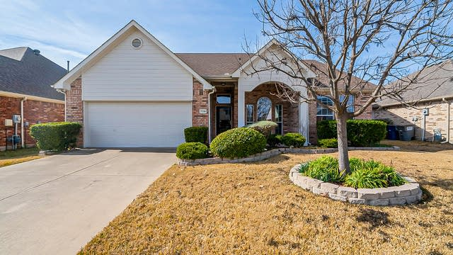 Photo 1 of 19 - 709 Valley Mills Dr, Wylie, TX 75098