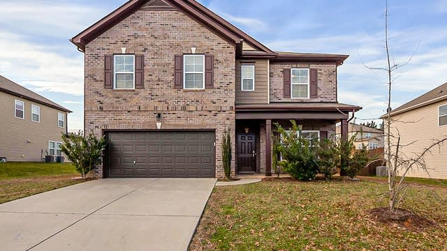 Photo 1 of 22 - 7009 Barefoot Forest Dr, Charlotte, NC 28269