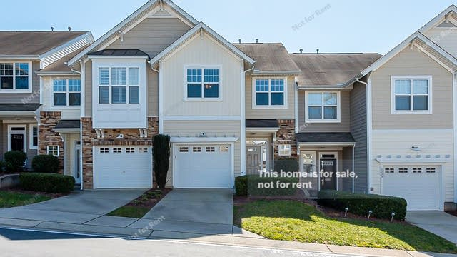 Photo 1 of 21 - 5007 Amber Clay Ln, Raleigh, NC 27612