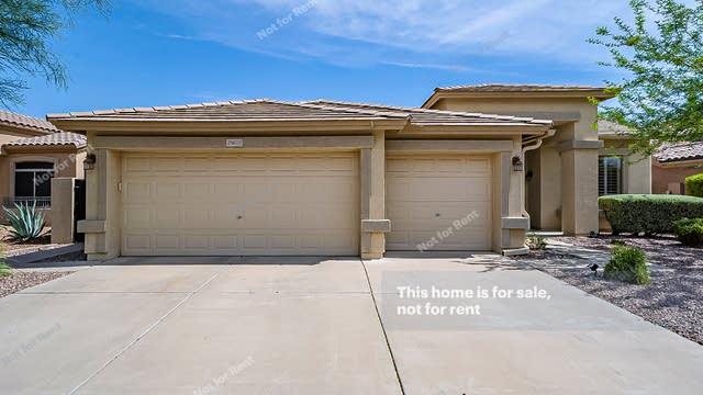 Photo 1 of 31 - 25623 N Hackberry Dr, Phoenix, AZ 85083