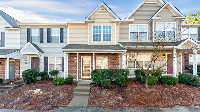 Photo 1 of 15 - 1116 Knotty Hill Dr, Rock Hill, SC 29732