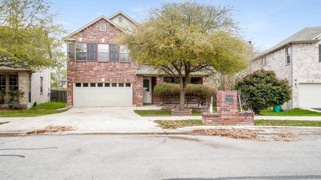 Photo 1 of 27 - 6519 Ashby Pt, San Antonio, TX 78233