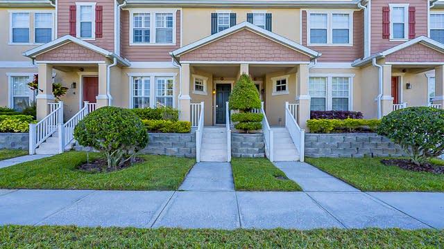 Photo 1 of 26 - 833 Bending Oak Trl, Winter Garden, FL 34787