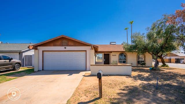 Photo 1 of 27 - 7649 W Montecito Ave, Phoenix, AZ 85033