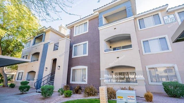 Photo 1 of 23 - 5345 E Van Buren St #323, Phoenix, AZ 85008