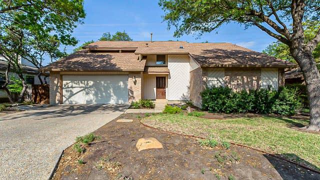 Photo 1 of 20 - 14414 Indian Woods, San Antonio, TX 78249