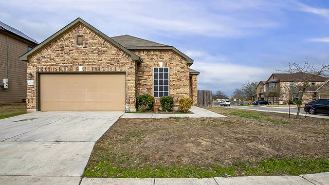 Photo 1 of 19 - 9702 Wind Clb, San Antonio, TX 78239