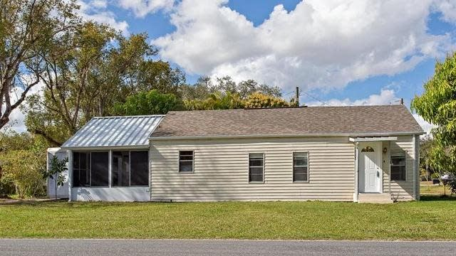 Photo 1 of 12 - 1845 Clay St, Kissimmee, FL 34741