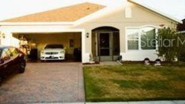 Photo 1 of 5 - 2488 Addison Creek Dr, Kissimmee, FL 34758