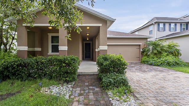 Photo 1 of 26 - 11828 Thatcher Ave, Orlando, FL 32836