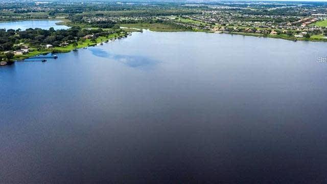 Photo 1 of 12 - 14314 Ellerbee St, Winter Garden, FL 34787
