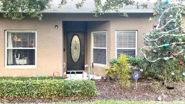Photo 1 of 25 - 969 Crestwood Commons Ave, Ocoee, FL 34761