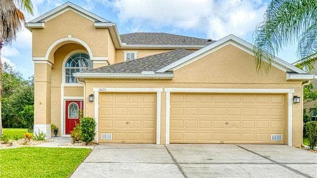 Photo 1 of 62 - 3625 Daydream Pl, Saint Cloud, FL 34772