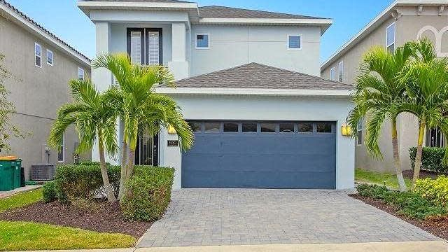 Photo 1 of 43 - 650 Lasso Dr, Kissimmee, FL 34747