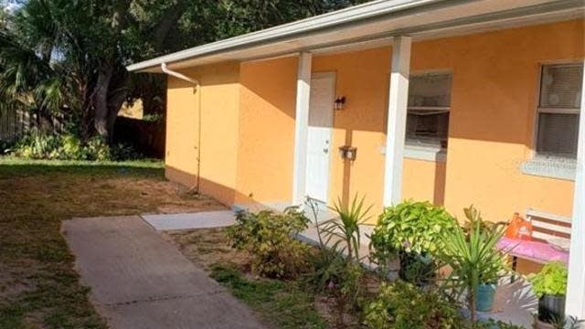 Photo 1 of 7 - 7121 Balboa Dr #7121, Orlando, FL 32818
