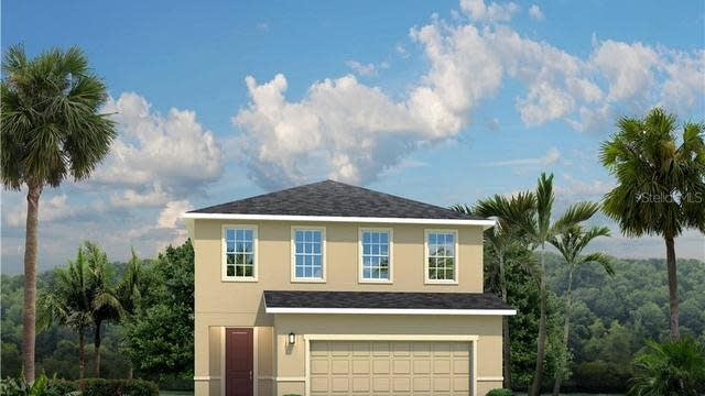 Photo 1 of 20 - 3086 Slough Creek Dr, Kissimmee, FL 34744