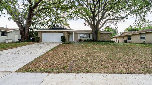 Photo 1 of 31 - 200 Sweetbay Ln, Orlando, FL 32835