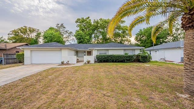 Photo 1 of 31 - 1932 Algonquin Ave, Deltona, FL 32725