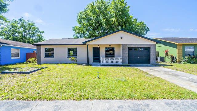Photo 1 of 27 - 2560 Troubador St, Orlando, FL 32839