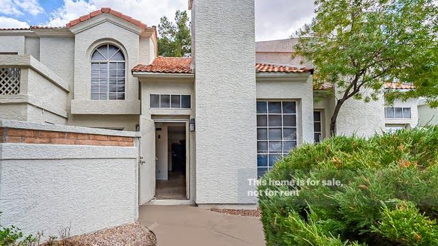 Photo 1 of 10 - 1717 E Union Hills Dr #1072, Phoenix, AZ 85024