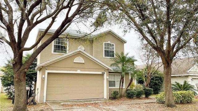 Photo 1 of 27 - 4941 Terra Vista Way, Orlando, FL 32837