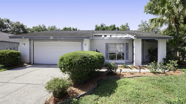 Photo 1 of 25 - 4712 Grainary Ave, Tampa, FL 33624
