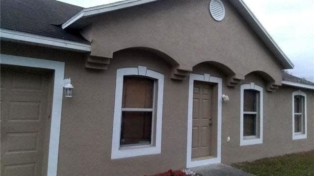 Photo 1 of 8 - 324 Cocoa Ct, Kissimmee, FL 34758