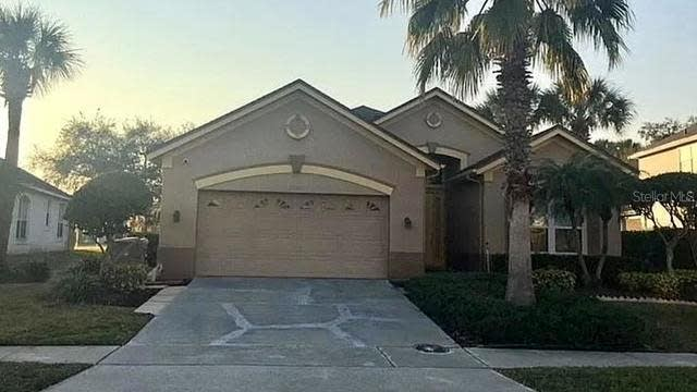 Photo 1 of 5 - 1730 Golfview Dr, Kissimmee, FL 34746