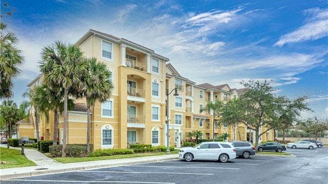 Photo 1 of 13 - 4802 Cayview Ave #10214, Orlando, FL 32819
