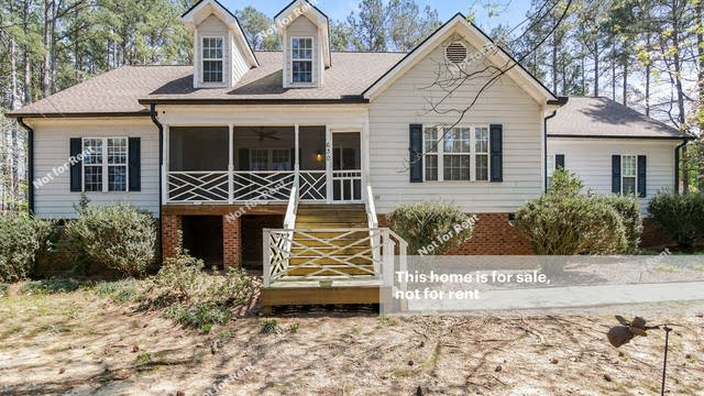Photo 1 of 27 - 630 Rudy Dr, Clayton, NC 27520